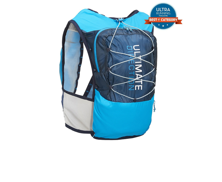 athleteprofilepage-gearroomsmain-ultravest.jpg