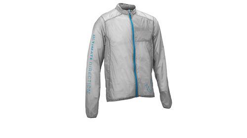athleteprofilepage-gearroomssmall-moonlight.jpg