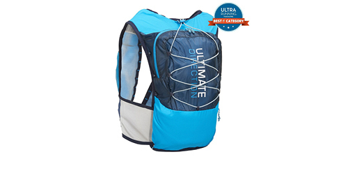 athleteprofilepage-gearroomssmall-ultravest.jpg