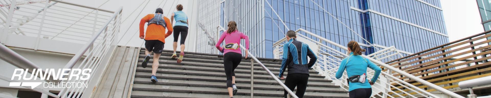 runners-collectionbanner2.jpg