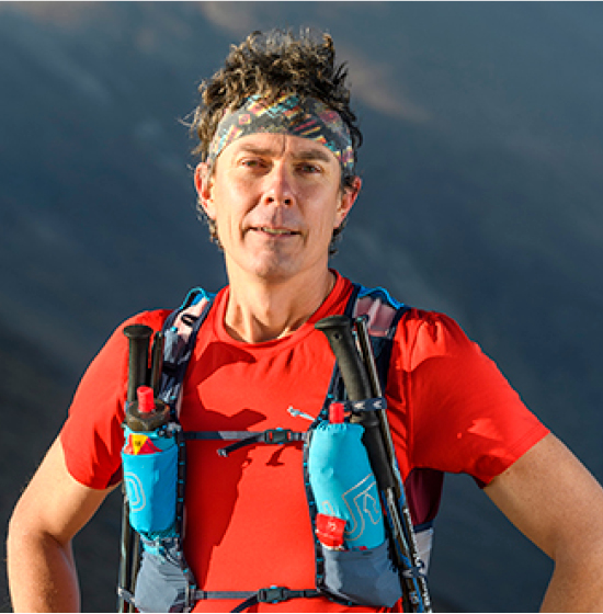 scottjurek-headshot3.jpg